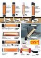Banio 1 - 31 Ocak 2015 Kampanya Broşürü Sayfa 2