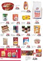 Kiler 29 Ocak - 11 2015 Kampanya Broşürü Sayfa 8 Önizlemesi