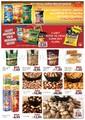Kiler 26 Şubat - 11 Mart 2015 Kampanya Broşürü Sayfa 13 Önizlemesi