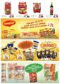 Kiler 26 Şubat - 11 Mart 2015 Kampanya Broşürü Sayfa 7 Önizlemesi