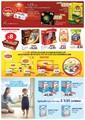 Kiler 26 Şubat - 11 Mart 2015 Kampanya Broşürü Sayfa 10 Önizlemesi