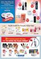 Kiler 26 Şubat - 11 Mart 2015 Kampanya Broşürü Sayfa 23 Önizlemesi