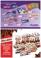 Kiler 26 Şubat - 11 Mart 2015 Kampanya Broşürü Sayfa 16 Önizlemesi