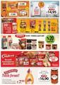 Kiler 26 Şubat - 11 Mart 2015 Kampanya Broşürü Sayfa 11 Önizlemesi