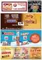 Kiler 26 Şubat - 11 Mart 2015 Kampanya Broşürü Sayfa 14 Önizlemesi
