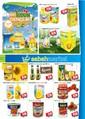 Sabah Market 24 Şubat - 18 Mart 2015 Kampanya Broşürü Sayfa 2