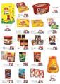 Kiler 12 -25 Şubat 2015 Kampanya Broşürü Sayfa 9 Önizlemesi