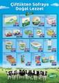 Kiler 12 -25 Şubat 2015 Kampanya Broşürü Sayfa 6 Önizlemesi
