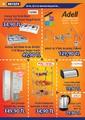 Neyzen Yapı Market İndirim Broşürü Sayfa 2