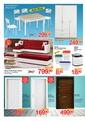 Banio Gaziemir 01 - 31 Mart 2015 Kampanya Broşürü Sayfa 2