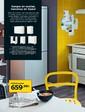 Ikea 2015 Mutfak Kataloğu Sayfa 66 Önizlemesi