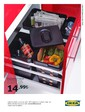 Ikea 2015 Mutfak Kataloğu Sayfa 68 Önizlemesi