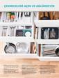 Ikea 2015 Mutfak Kataloğu Sayfa 54 Önizlemesi