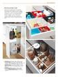 Ikea 2015 Mutfak Kataloğu Sayfa 49 Önizlemesi