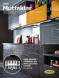 Ikea 2015 Mutfak Kataloğu Sayfa 1 Önizlemesi