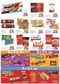 Kiler 12 - 25 Mart 2015 Kampanya Broşürü Sayfa 8 Önizlemesi