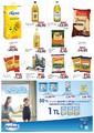 Kiler 12 - 25 Mart 2015 Kampanya Broşürü Sayfa 4 Önizlemesi