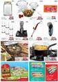 Kiler 12 - 25 Mart 2015 Kampanya Broşürü Sayfa 14 Önizlemesi