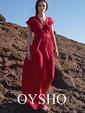 Oysho İlkbahar - Yaz 2015 Koleksiyonu Kataloğu Sayfa 1