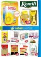 Sabah Market 23 Mart - 16 Nisan 2015 Kampanya Broşürü Sayfa 2