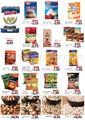 Kiler 26 Mart - 08 Nisan 2015 Kampanya Broşürü Sayfa 8 Önizlemesi