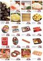 Kiler 26 Mart - 08 Nisan 2015 Kampanya Broşürü Sayfa 2 Önizlemesi