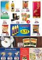 Kiler 26 Mart - 08 Nisan 2015 Kampanya Broşürü Sayfa 6 Önizlemesi