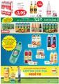 Kiler 26 Mart - 08 Nisan 2015 Kampanya Broşürü Sayfa 12 Önizlemesi