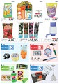 Kiler 26 Mart - 08 Nisan 2015 Kampanya Broşürü Sayfa 21 Önizlemesi