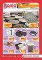 Banio 17-18-19-20 Nisan 2015 Kampanya Broşürü: Haftasonu Kazandıran Ürünler! Sayfa 2