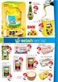 Sabah Market 28 Nisan - 12 Mayıs 2015 Kampanya Broşürü Sayfa 2
