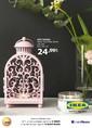 IKEA 2015 Yaz Kataloğu: Yaza Dair Her Şey IKEA'da! Sayfa 28 Önizlemesi