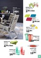 IKEA 2015 Yaz Kataloğu: Yaza Dair Her Şey IKEA'da! Sayfa 9 Önizlemesi