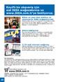 IKEA 2015 Yaz Kataloğu: Yaza Dair Her Şey IKEA'da! Sayfa 26 Önizlemesi