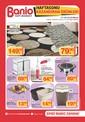 Banio 17-18-19-20 Nisan 2015 Gaziemir Haftasonu Kazandıran Ürünler Broşürü! Sayfa 1