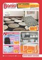 Banio 10-11-12-13 Nisan 2015 Kampanya Broşürü: Haftasonu Kazandıran Ürünler! Sayfa 2