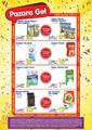Bizim Toptan 30 Nisan - 13 Mayıs 2015 Kampanya Broşürü Sayfa 2