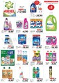Kiler 21 Mayıs  - 03 Haziran 2015 Kampanya Broşürü Sayfa 10 Önizlemesi