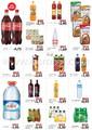 Kiler 21 Mayıs  - 03 Haziran 2015 Kampanya Broşürü Sayfa 9 Önizlemesi