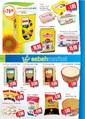 Sabah Market 16 - 29 Mayıs 2015 Kampanya Broşürü Sayfa 2