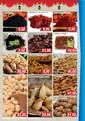 Sabah Market 13-29 Haziran 2015 Kampanya Broşürü Sayfa 2