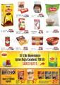 Kiler 25 Haziran - 8 Temmuz 2015 Kampanya Broşürü Sayfa 8 Önizlemesi