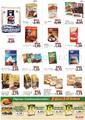 Kiler 25 Haziran - 8 Temmuz 2015 Kampanya Broşürü Sayfa 10 Önizlemesi