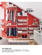 IKEA 2015 Gardıroplar Kataloğu Sayfa 8 Önizlemesi