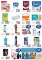 Kiler 4-10 Haziran 2015 Kampanya Broşürü: Kazançlı Alışveriş! Sayfa 7 Önizlemesi