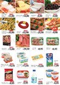 Kiler 4-10 Haziran 2015 Kampanya Broşürü: Kazançlı Alışveriş! Sayfa 2 Önizlemesi