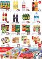 Kiler 4-10 Haziran 2015 Kampanya Broşürü: Kazançlı Alışveriş! Sayfa 5 Önizlemesi
