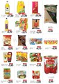 Kiler 4-10 Haziran 2015 Kampanya Broşürü: Kazançlı Alışveriş! Sayfa 3 Önizlemesi