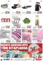 Kiler 4-10 Haziran 2015 Kampanya Broşürü: Kazançlı Alışveriş! Sayfa 8 Önizlemesi