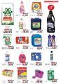 Kiler 4-10 Haziran 2015 Kampanya Broşürü: Kazançlı Alışveriş! Sayfa 6 Önizlemesi
